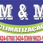 Logo propaganda2
