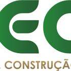 Eco logo final