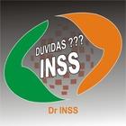Dr inss logo