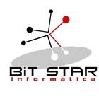Logo bitstar1