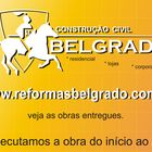 Site belgrado