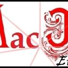 A macjoe1