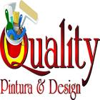 Logo face 2