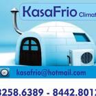 Kasafrio