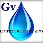 Una gota de agua 23 (1)