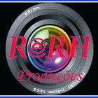 Logo rerh produ%c3%a7%c3%b5es