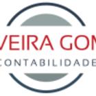 Logomarca20162017 p