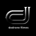 Drone logo d