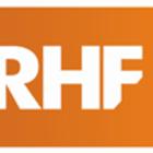 Logo rhf