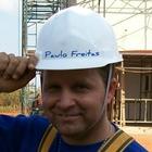 Paulo em mg jpg