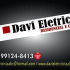 Davi eletricista f