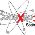 Logo conex%c3%a3o 3 stands