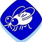 Logo imuniza%c3%a7%c3%a3o