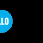 Logo ello ninja