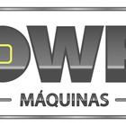 Logo power 03