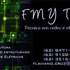 Flaviano cart%c3%a3o