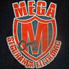 .mega