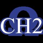 Logo ch2