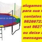 Alugar cama elastica em cuiaba festas 65 3 6 3 1 2304 cuiaba mt brasil  8ecd2b 1
