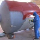 Pintura tanque big