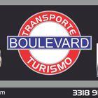 Boulervard turismo