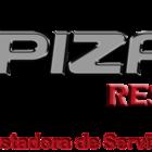 Logo pizani