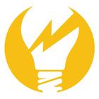 Logo jpeg icone