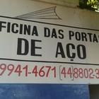 Ana clara 053