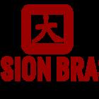 Logo evision brasil2