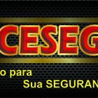 Logo vetorizada
