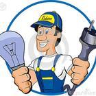 Eletricista predial 20140202061326