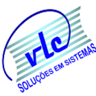 Logo 6 99freelas