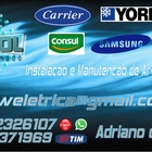 Aircool (2)