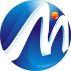 Logo micronorte pronta