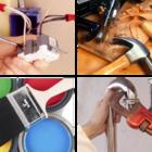 Home repair11
