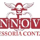 Boletos logo