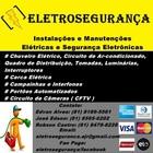Eletroseguran%c3%a7a