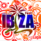Ibiza fest arte