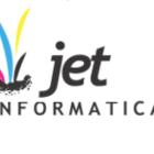 Jet informatica