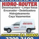 Hidro router (1)