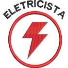 Eletricista 00