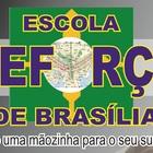 Escola refor%c3%a7o de bras%c3%adlia (1)111111