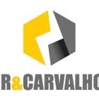 Logo jr   carvalho
