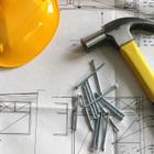 Construcao e reformas