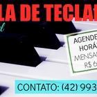 145022 papel de parede piano  145022 1280x800