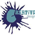Creative Design - Logos, Ca...