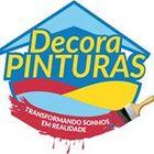 Logo decora
