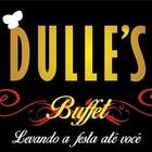 Dulles novo formato