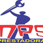 Mps logo foto
