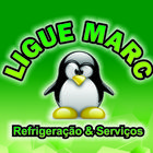Ligue marc logo